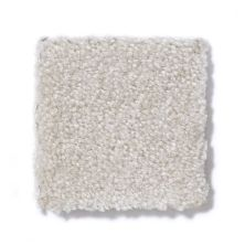 Shaw Floors Queen Patcraft Yukon Pearl 27143_Q0028
