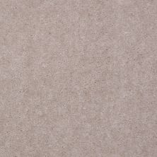 Shaw Floors Queen Patcraft Yukon Dove Feather 27145_Q0028