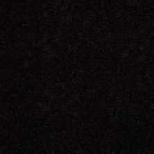 Shaw Floors Queen Patcraft Yukon Ebony 27560_Q0028