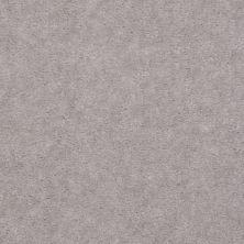 Shaw Floors Queen Patcraft Yukon Silver Streak 27561_Q0028