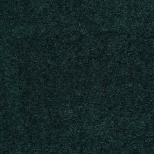 Shaw Floors Queen Matador Polo Green 60332_Q0060