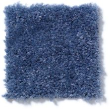 Shaw Floors Queen Matador Faded Denim 60430_Q0060