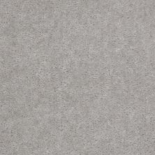 Shaw Floors Queen Matador Baltic Grey 60530_Q0060