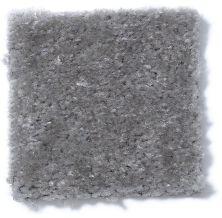 Shaw Floors Queen Matador Warm Flannel 60570_Q0060