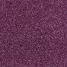 Shaw Floors Queen Matador Grape 60933_Q0060