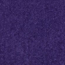 Shaw Floors Queen Matador Royal Lilac 60935_Q0060