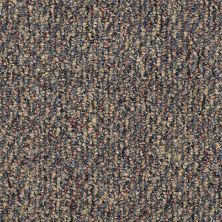 Philadelphia Commercial Queen Commercial Sequence Good-better-best 17450_Q0617