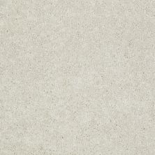 Shaw Floors Queen Knockout II 15′ Oyster Pearl 75101_Q0776
