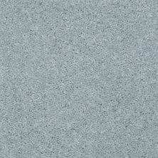 Shaw Floors Queen Knockout II 15′ Flannel 75500_Q0776