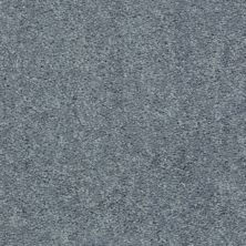 Shaw Floors Queen Knockout II 15′ Harbor Fog 75501_Q0776