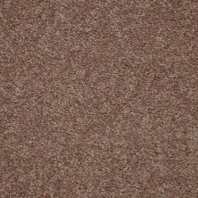 Shaw Floors Queen Knockout II 15′ Antique Leather 75750_Q0776