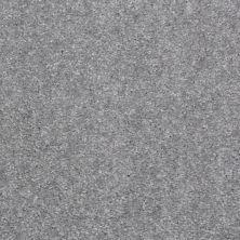 Shaw Floors Queen Roadster Oxford Grey 00521_Q0993