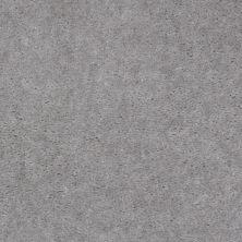 Shaw Floors Bandit II Aluminum Scrap 00562_Q1386