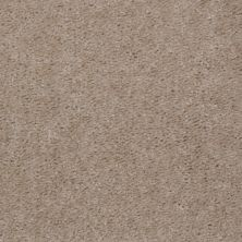 Shaw Floors Shaw Design Center Ballina Gentle Maize 00126_Q1863