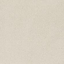 Shaw Floors Shaw Flooring Gallery Truly Modern I 12′ Vanilla 00100_Q263G