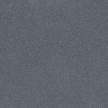 Shaw Floors Shaw Flooring Gallery Truly Modern I 12′ Blue Suede 00400_Q263G