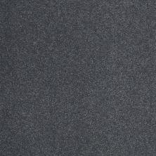 Shaw Floors Shaw Flooring Gallery Truly Modern III 12′ Cadet 00401_Q267G