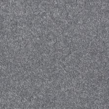 Shaw Floors Shaw Flooring Gallery Invite Possibility II French Blue 00403_Q315G