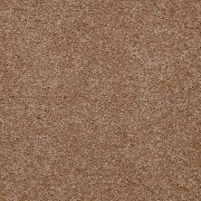 Shaw Floors Shaw Flooring Gallery Invite Possibility III Ash Blonde 00701_Q316G