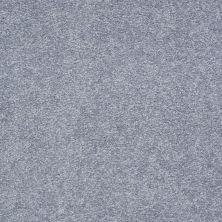 Shaw Floors Shaw Flooring Gallery Practical Magic 12′ Blue Suede 00400_Q331G