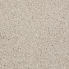 Shaw Floors Shaw Flooring Gallery Beau Rivage Glacier 00106_Q334G