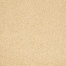 Shaw Floors Shaw Flooring Gallery Beau Rivage Moon Glow 00211_Q334G
