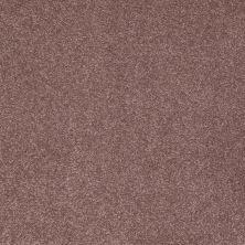 Shaw Floors Shaw Flooring Gallery Beau Rivage Violet 00922_Q334G