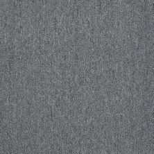 Philadelphia Commercial Cumberland Mack Granite 00023_Q3518