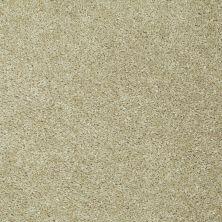 Shaw Floors SFA Hayward Knapsack 00104_Q3898