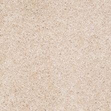 Shaw Floors SFA Hayward Gentle Beige 00106_Q3898