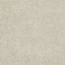 Shaw Floors Queen Solitude II 15′ Crisp Linen 00109_Q3955