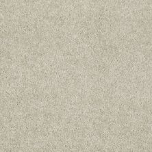 Shaw Floors Queen Solitude II 15′ Sand Dollar 00116_Q3955