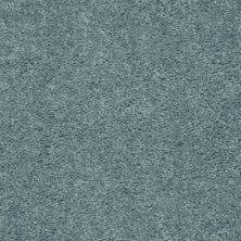 Shaw Floors Queen Solitude II 15′ Bahama Bay 00454_Q3955