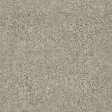Shaw Floors Queen Solitude II 15′ Basket 00762_Q3955