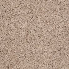 Shaw Floors Queen Thrive Fawn 00108_Q4207