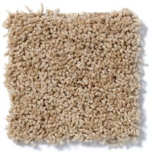 Shaw Floors Queen Thrive French Bread 00200_Q4207