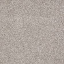 Shaw Floors Sandy Hollow I 12′ London Fog 00501_Q4273