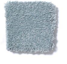 Shaw Floors Queen Sandy Hollow I 15′ Seascape 00403_Q4274
