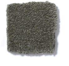Shaw Floors Queen Sandy Hollow II 12′ Alpine Fern 00305_Q4275