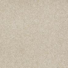 Shaw Floors Queen Sandy Hollow II 12′ Country Haze 00307_Q4275