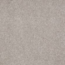 Shaw Floors Queen Sandy Hollow II 12′ London Fog 00501_Q4275