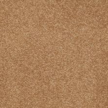 Shaw Floors Queen Sandy Hollow II 12′ Peanut Brittle 00702_Q4275