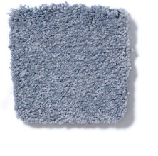 Shaw Floors Sandy Hollow II 15′ Blue Suede 00400_Q4276