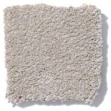 Shaw Floors Sandy Hollow III 12′ Oatmeal 00104_Q4277