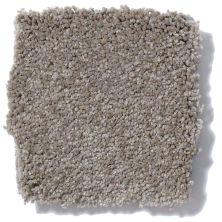 Shaw Floors Sandy Hollow III 12′ Chinchilla 00306_Q4277