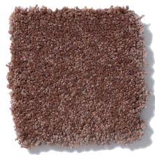 Shaw Floors Sandy Hollow III 12′ English Toffee 00706_Q4277