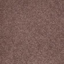 Shaw Floors Sandy Hollow III 12′ Warm Oak 00709_Q4277