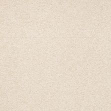 Shaw Floors Sandy Hollow III 15′ Almond Flake 00200_Q4278