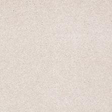Shaw Floors SFA Timeless Appeal II 12′ Pudding 00102_Q4312