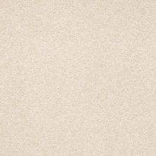 Shaw Floors SFA Timeless Appeal II 12′ Almond Flake 00200_Q4312
